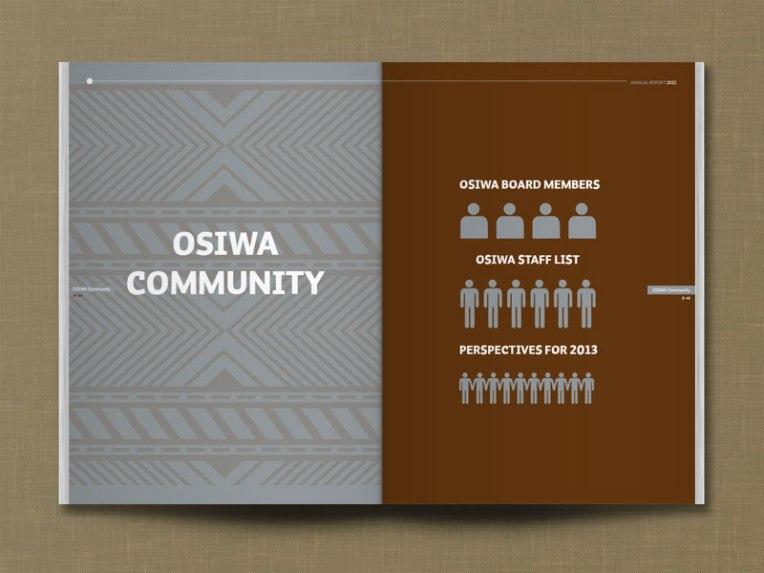 OSIWA_situ10