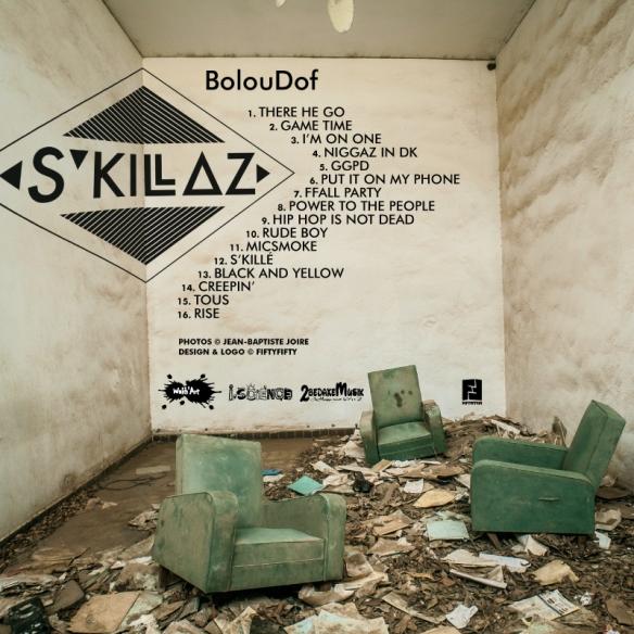 skillaz-boulodof-mixtape-V