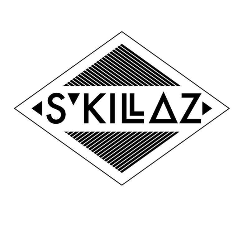 s'killaz-logo