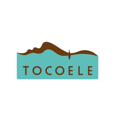 tocoele-logo-ff