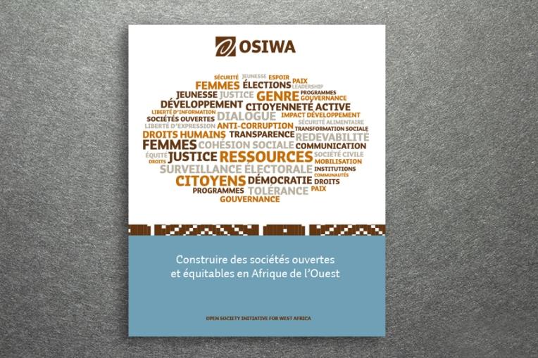 BROCHURE_OSIWA_1