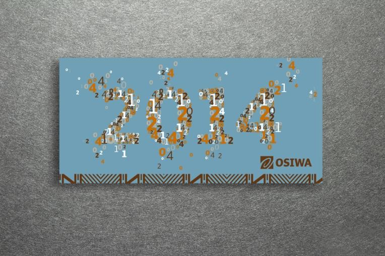 OSIWA_VOEUX_1