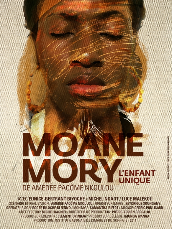AFF_MOANE_MORY