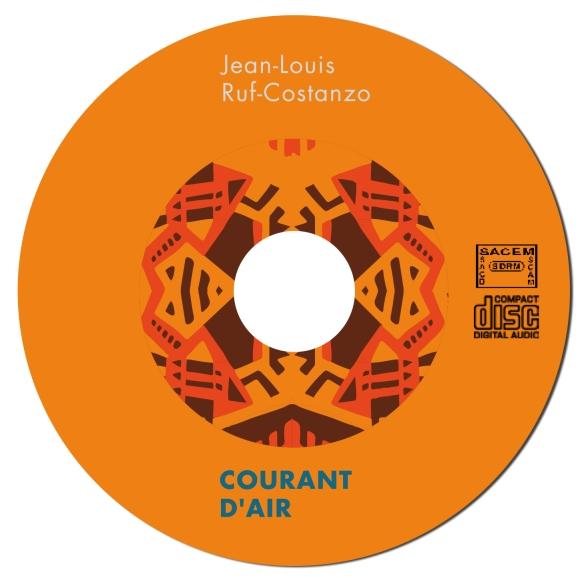 JLR_CD