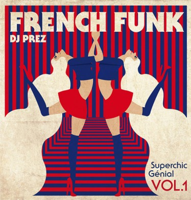 FRENCH_FUNK_1