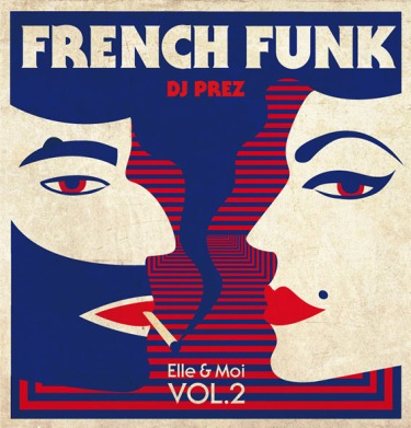 FRENCH_FUNK_2