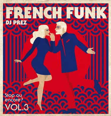 FRENCH_FUNK_3