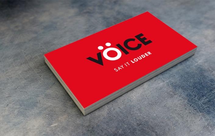 VOICE_LOGO