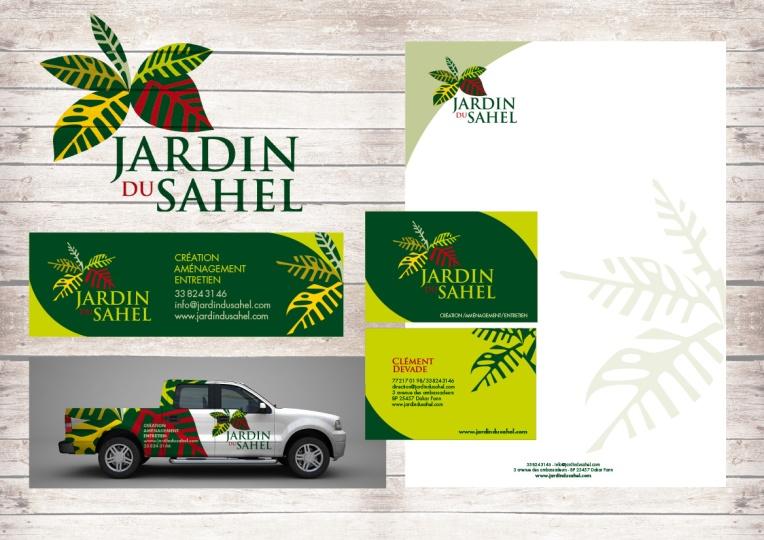 JARDIN_SAHEL_CHARTE