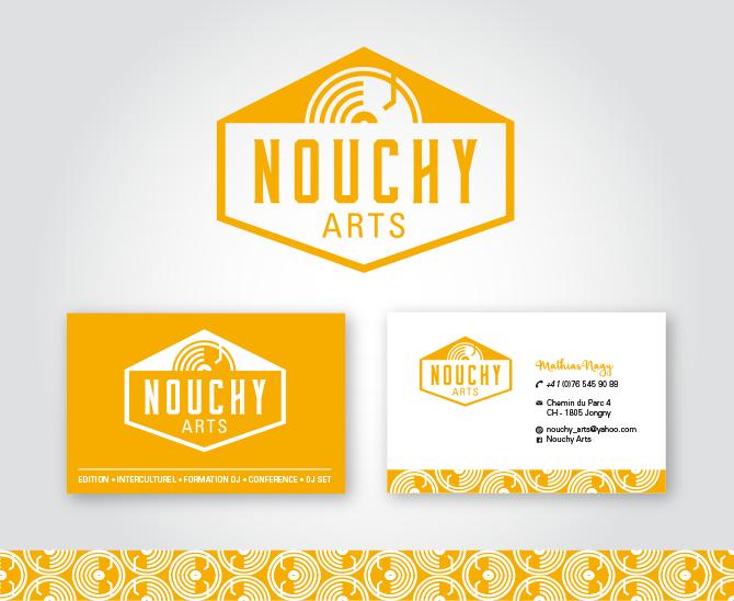NOUCHY_ARTS