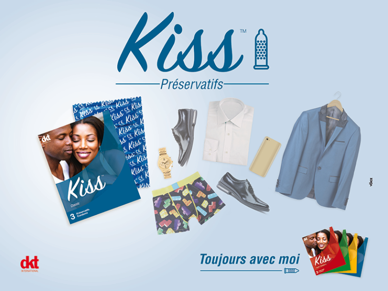 4X3_KISS_BLEU