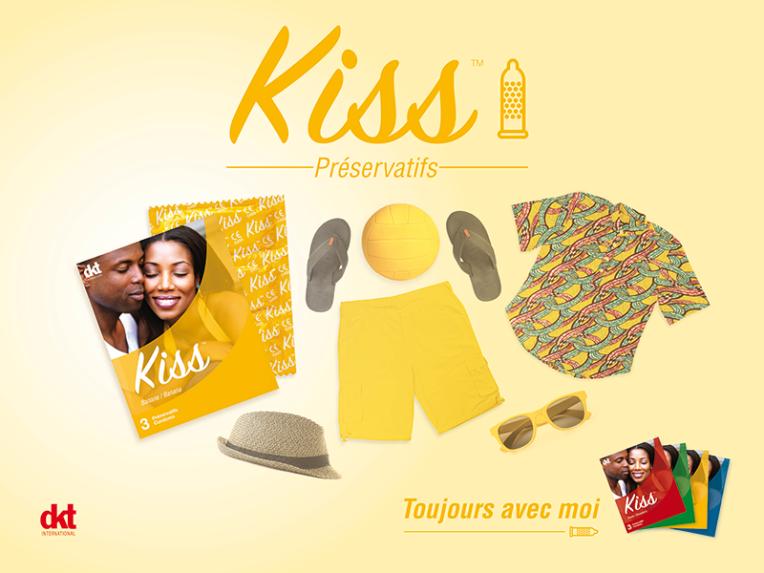 4X3_KISS_JAUNE