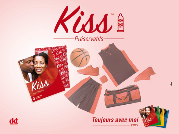 4X3_KISS_ROUGE