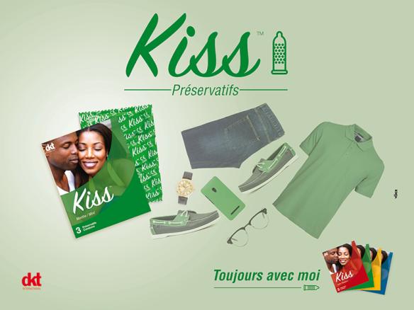 4X3_KISS_VERT_H