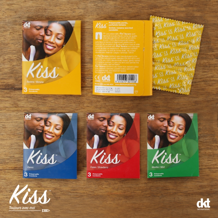 KISS_PACK
