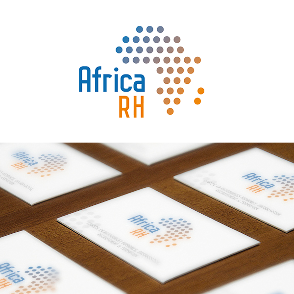 africa_rh