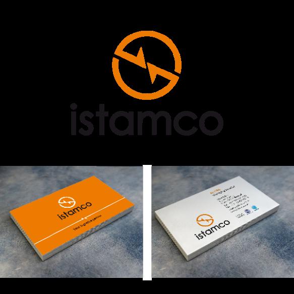 ISTAMCO_PREZ-1