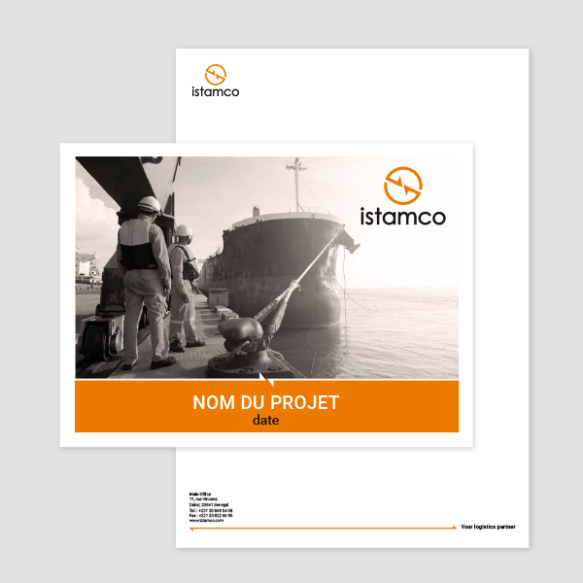 ISTAMCO_PREZ-2